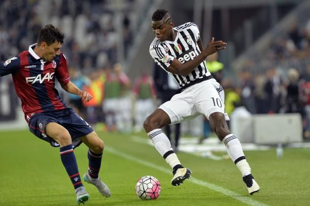 Bologna vs Juventus en vivo 27 mayo 2017 - Ver partido Bologna vs Juventus en vivo 27 de mayo del 2017 por la Serie A Italia. Resultados horarios canales de tv que transmiten en tu país.