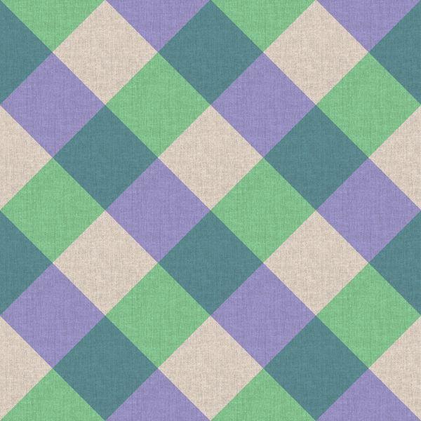 wildtextures-seamless-diagonal-grid-cloth-violet-green