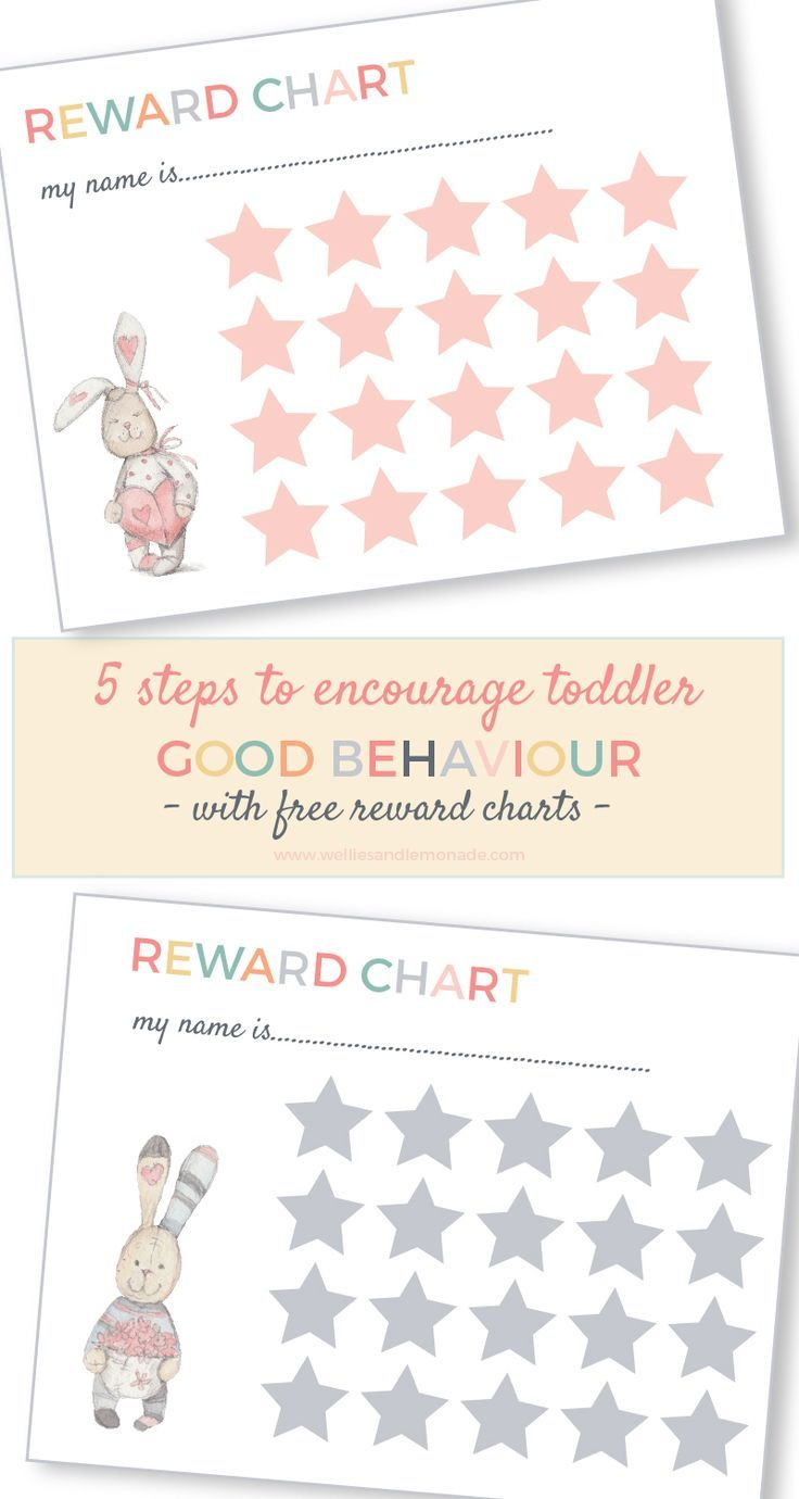 Tips on how to encourage toddler good behaviour with free reward charts. lick through to read now or pin for later. Find more over at http://www.welliesandlemonade.com/