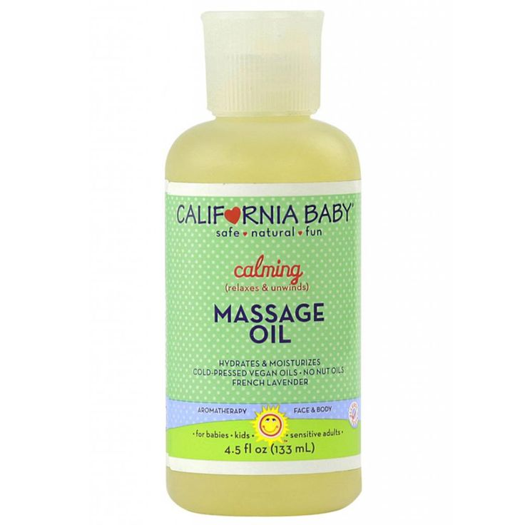 soapy oil massage Victorville, California