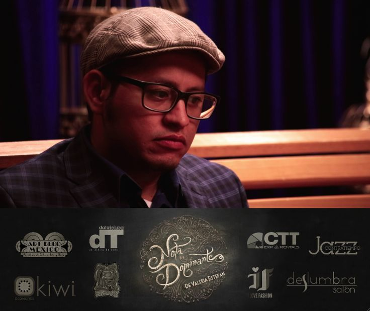 """Calacas Jazz Band cuenta con dos producciones discográficas: """"Gracias por Cooperar"""" que fue presentado oficialmente en Octubre del 2010 y """"Bien Bonito"""" presentado en Septiembre de 2013"""