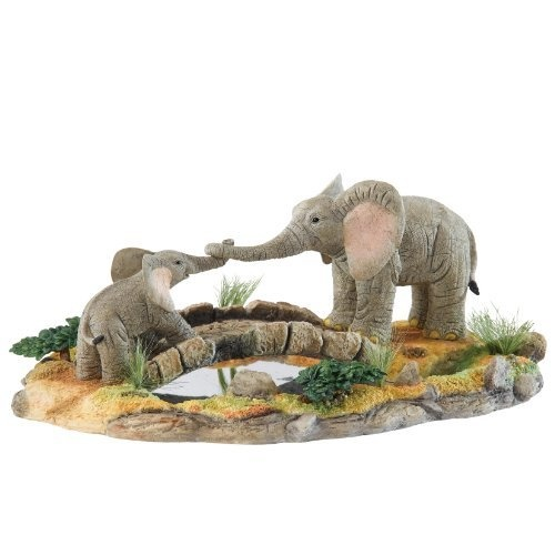 Tuskers With A Little Help From My Mum by Enesco, http://www.amazon.co.uk/dp/B004LRWQ7I/ref=cm_sw_r_pi_dp_dQ12qb0HDEB0C