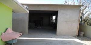 Obras - Construcción Casa del Adulto Mayor en Cabecera de Tepetloaxtoc - H. Ayuntamiento de Tepetlaoxtoc