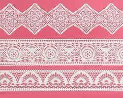 CB-Art-Deco-lace1.PNG (250×200)