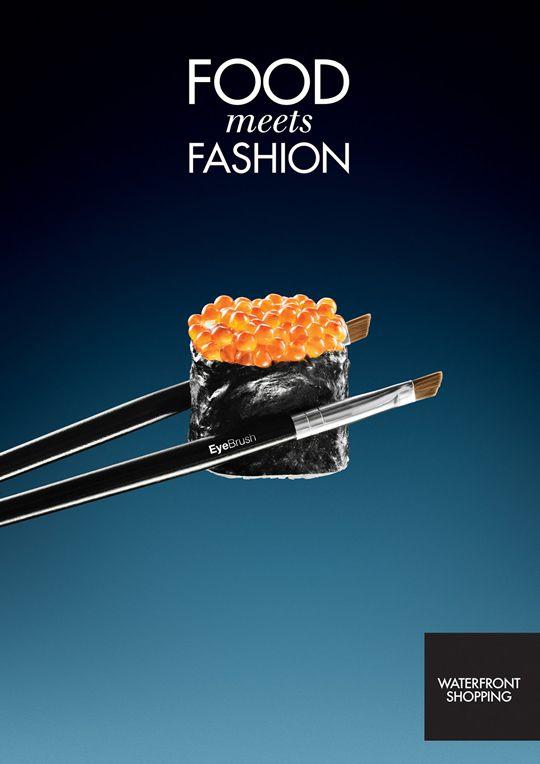 food-meets-fashion-5
