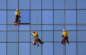 Windows Cleaning Tips - http://www.perthprofessionalcleaners.com.au/window-cleaning-tips/