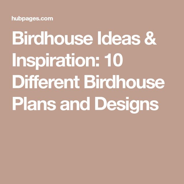 10 Eye Catching Staircase Designs For Unique Home Decor: Best 25+ Birdhouse Ideas Ideas On Pinterest