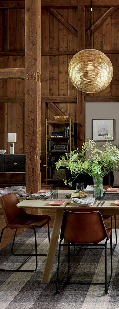 1134 Best Images About Rustic Home Decor On Pinterest