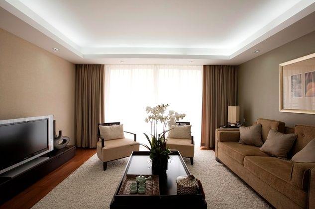 Cove lighting design basics, for optimum results. | Victor Adrian Floroiu | Pulse | LinkedIn