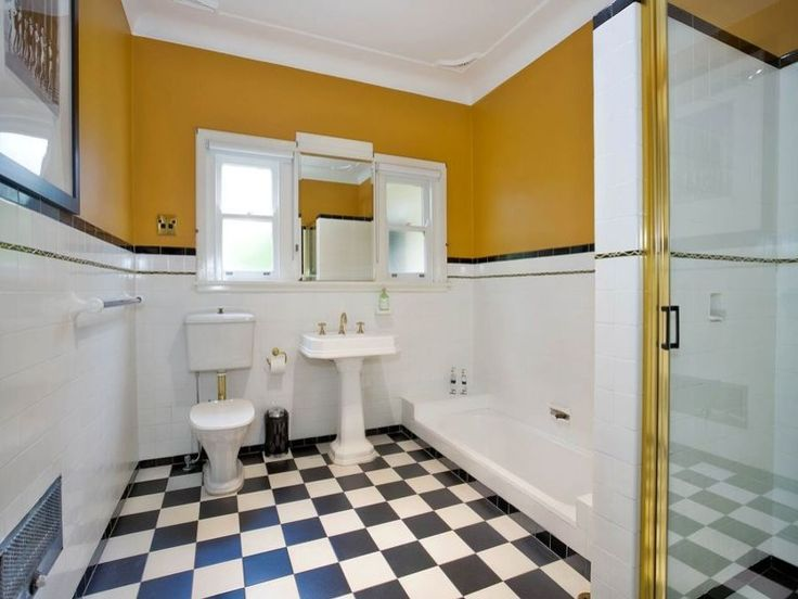 116 Craigend Street, Leura, NSW 2780