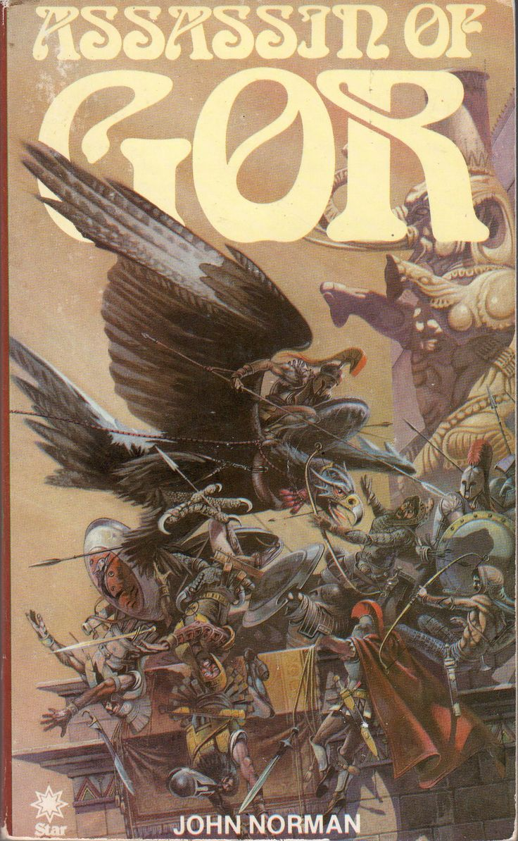 Gor Book Cover Art : Best gor book covers images on pinterest