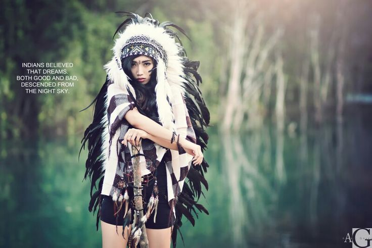 #indian #fashion #tumblr #dreamcatchers #vintage #photograpy #fotoshoot #moody #model #me #mydaily