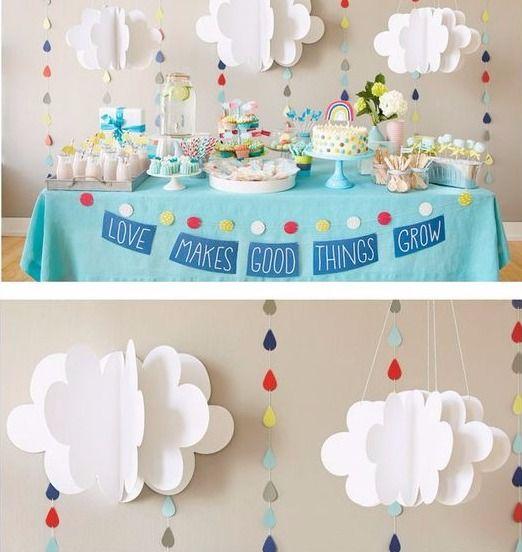 Nuvem Festa&Design