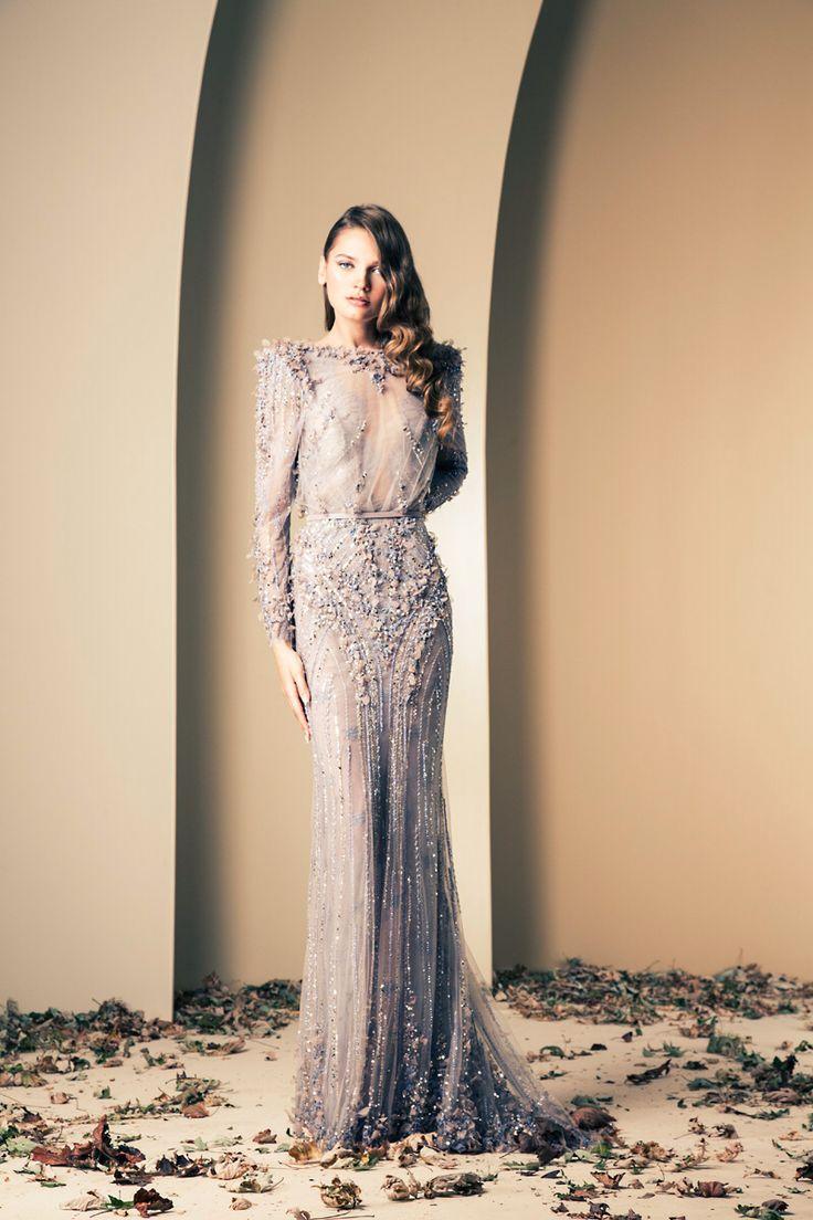 في شياكتكياجمالك وجمال فستانك يوم زفافك جمالك جمال