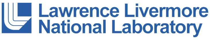 File:LLNL-logo.png