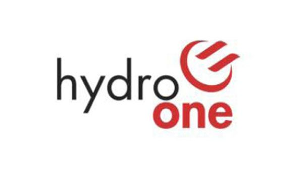 THUNDER BAY – The weather system that tracked through Northwestern Ontario continued eastward. Those severe weather and high winds in areas throughout the province causedpower outages across Hydro One's distribution system. There were numerous outages across Northwestern Ontario on Monday as a result of high winds. Those conditions continued eastward. Thirty thousand Hydro One customers …