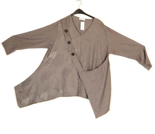 115 best Idaretobe images on Pinterest | Fashion clothes ...