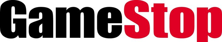 GameStop - new and used video games, consoles, and merch