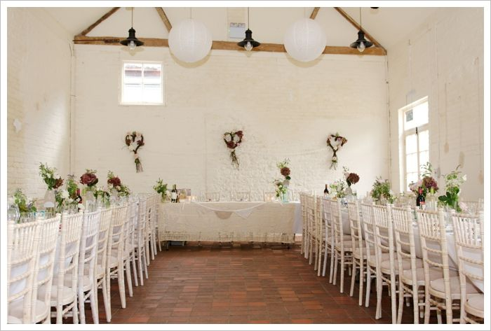 wedding chair covers hire east sussex small front porch chairs 48 best from pollen4hire images on pinterest | hire, and chiavari ...