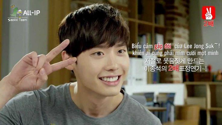 Olleh IHYV CF #1 Lee Bo Young!!!