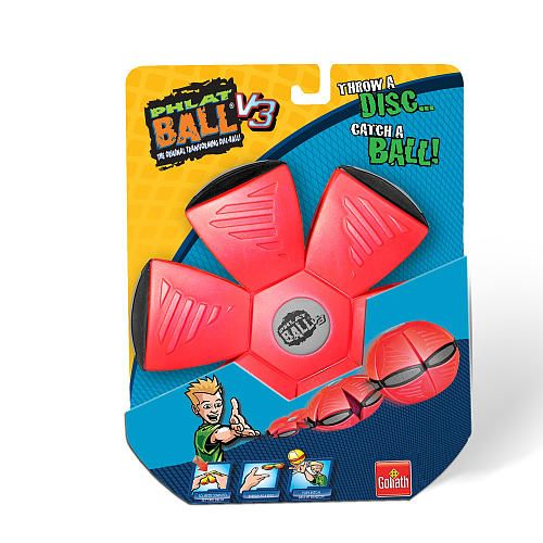 Toys R Us Ball Color : Best carley s board images on pinterest super mario