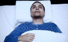 Transtorno de Estresse Agudo – O que é, Sintomas e Tratamentos