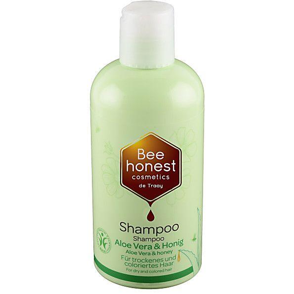 best 25 shampoo aloe vera ideas on pinterest shampoo de aloe
