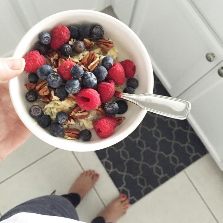 If you've ever done a round of Whole 30, then you know what the monotony of having eggs every morning for breakfast can be like.  When I found this clean version of what I like to call my Oat…