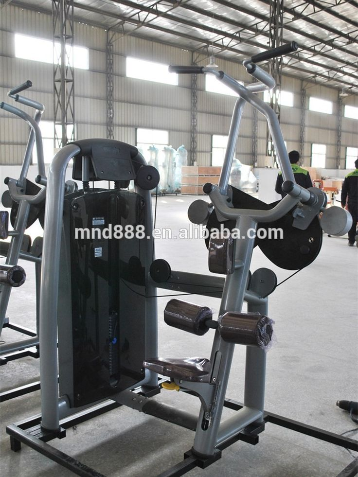 mnd fitness commercial gym equipment email me