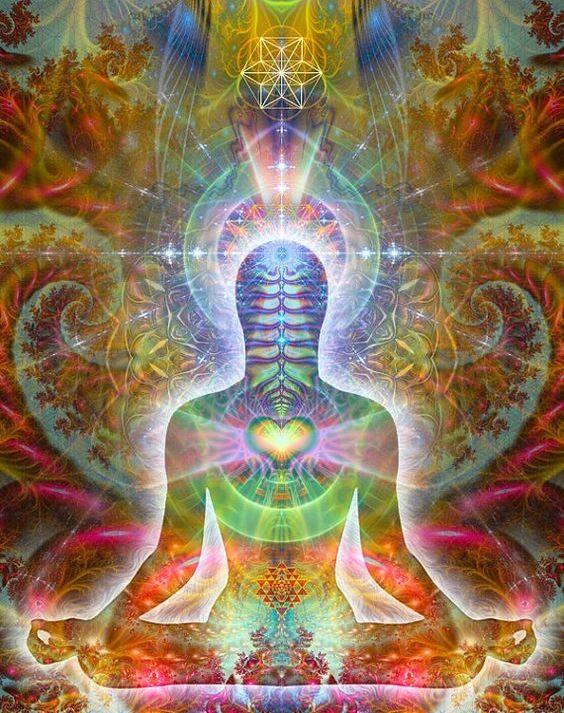 Видео медитация для гармонизации энергии тела. Вас одолевают хронические недуги, а работоспособность на нуле? Вам просто необходима медитация для гармонизации энергии! Узнайте, как она вам может помочь! | http://omkling.com/meditacija-dlja-garmonizacii/