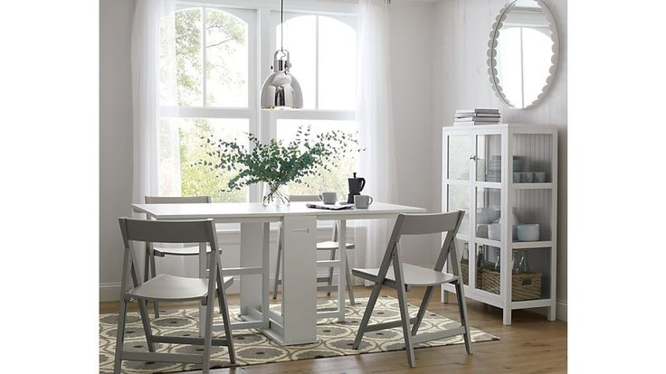 The 25 best Folding dining chairs ideas on Pinterest