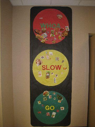 Go, Slow,