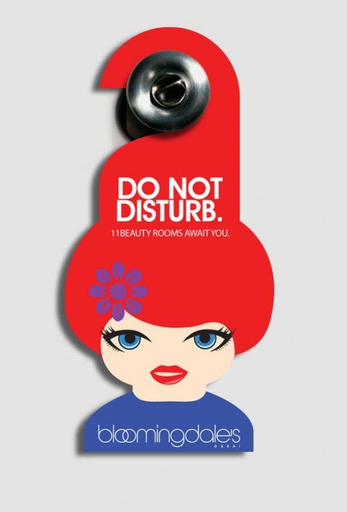 43 best Do Not Disturb images on Pinterest Funny stuff, Door - do not disturb door hanger template