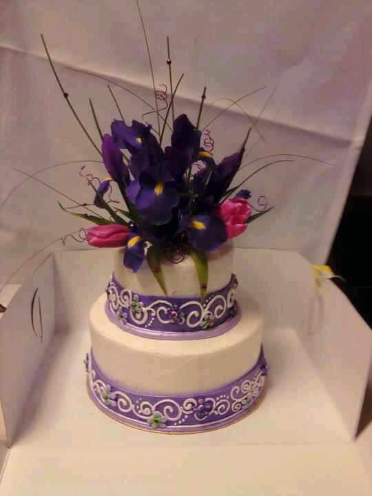 last minute wedding cake ideas 1000 images about my cakes on golf themed 16715