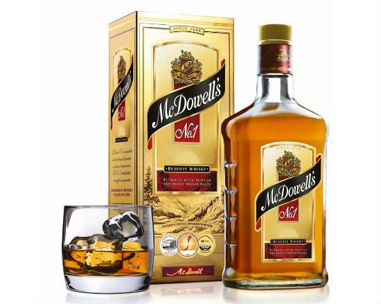 India's 10 Most Popular Whiskey Brands Here we bring you a round-up of 10 most popular whiskey brands available in India.  Read more: http://www.awesomecuisine.com/foodguide/indias-10-popular-whiskey-brands.html  #Whiskey #Whisky #India #Liquor