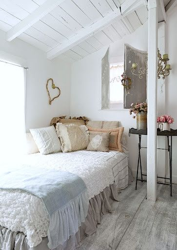 Prairie Style Decorating 1000 Images About Decorating Prairie Style On Pinterest