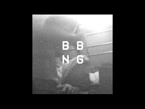 BADBADNOTGOOD - BBNG (Full Album) - YouTube
