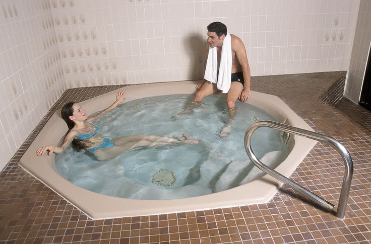 Can you use epsom salts in a hot tub hunker hot tub
