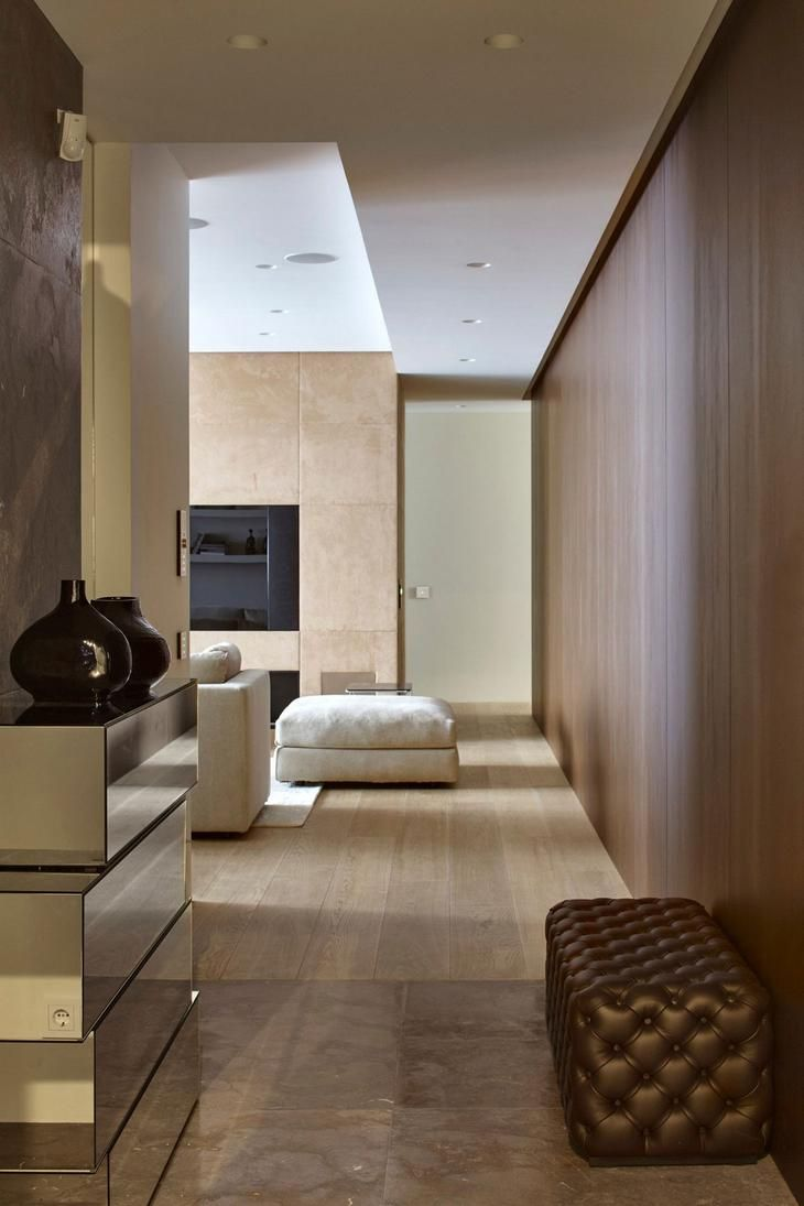 5 x 4 badezimmerdesigns  best квартира images on pinterest  country houses apartments