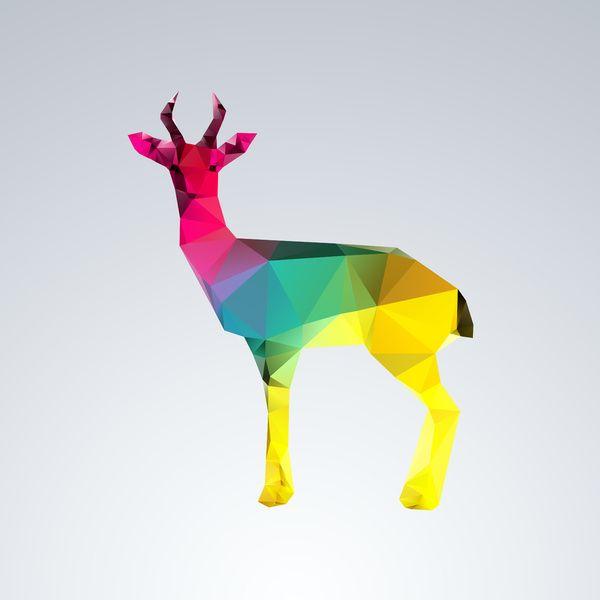 glass animals series