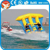 Source Inflatable Water Toys Adults On M.alibaba.com