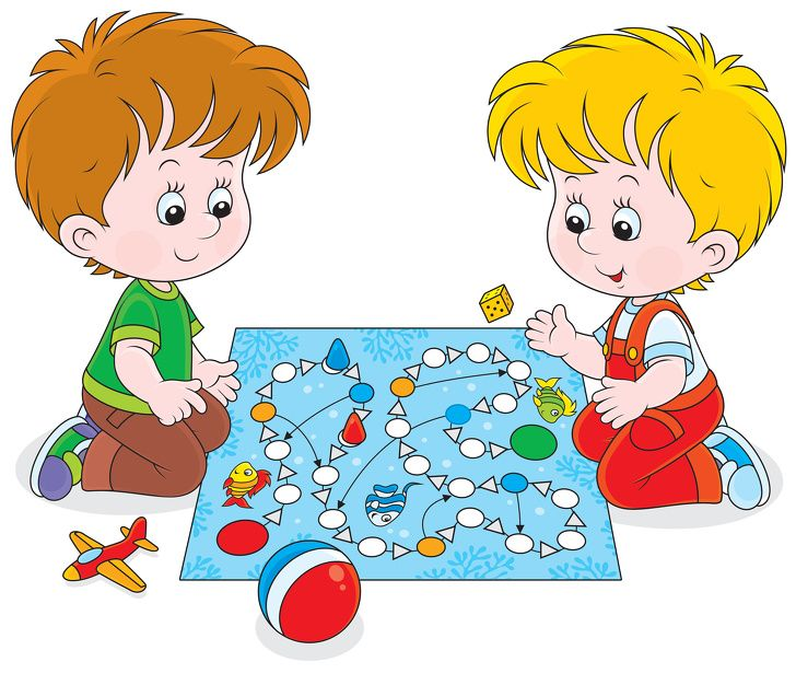40 Juegos Para Todas Las Edades Que Puedes Disfrutar En Familia Juegos De Mesa Para Ninos Dibujos Para Ninos Imagenes Infantiles