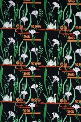 Raili Konttinen 1974-76