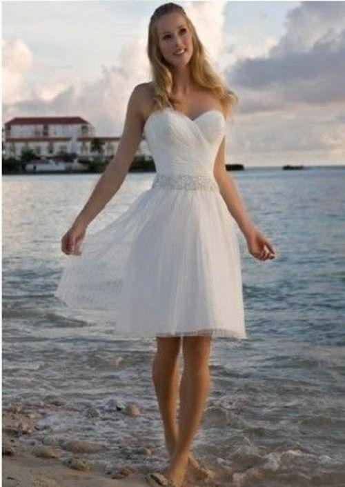 2013 Neu Brautkleid Hochzeitskleid Gr.32/34/36/38/40/42/44/46/48/50/52/54/++