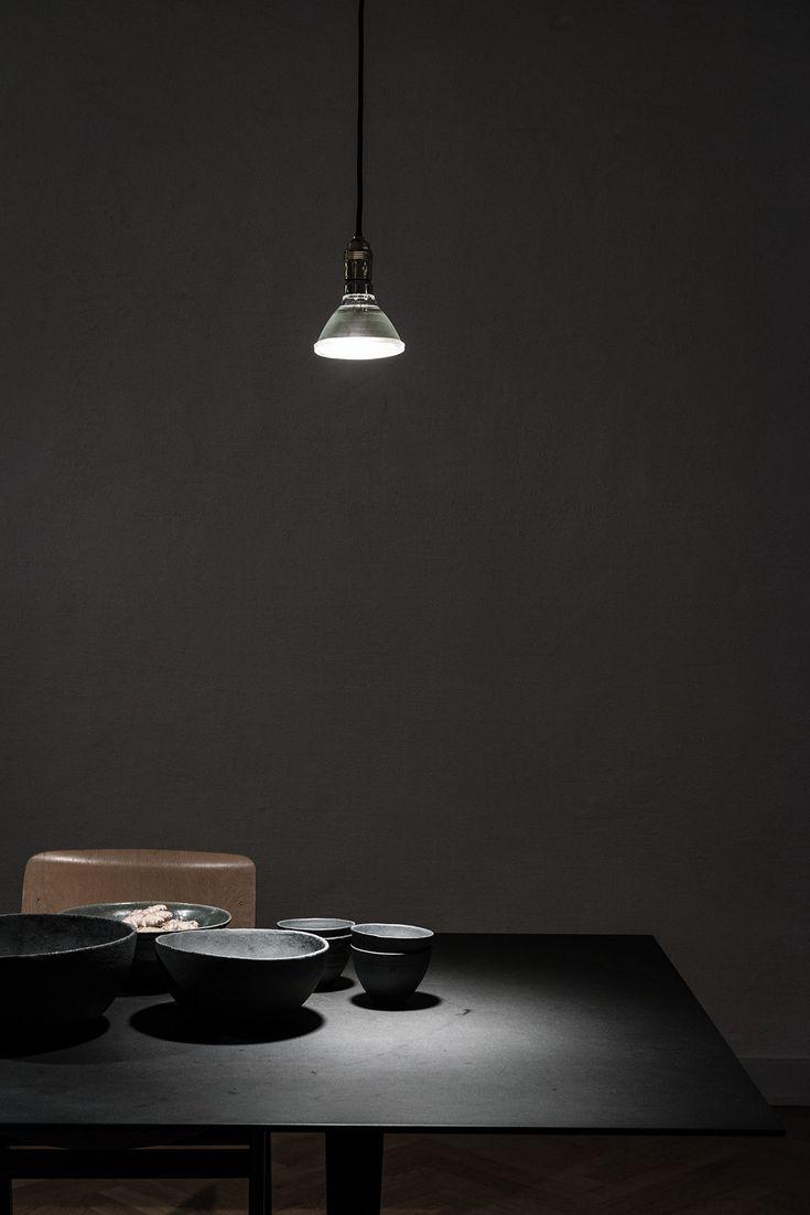 Decordots Light Lightning Inspiration: 155 Best Dark Interiors Images On Pinterest