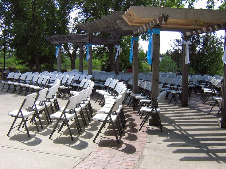 66 Best Calgary Community Centre Venues Images On