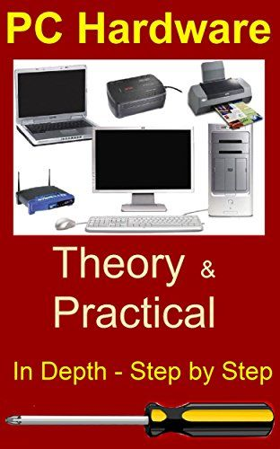 books - Good beginner source to learn about how computers ...