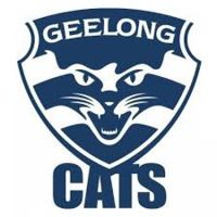 With a rich history and a dedicated supporter base, the Cats are certainly one of the premier footy clubs in the competition. One of footy's toughest tasks is to go down to Geelong and take on the Catters on their home turf and with their dedicated fans in support – very few come away with the win. If you want to show your support, Spectator Sports Online is the best place to stock up on Geelong Cats merchandise.