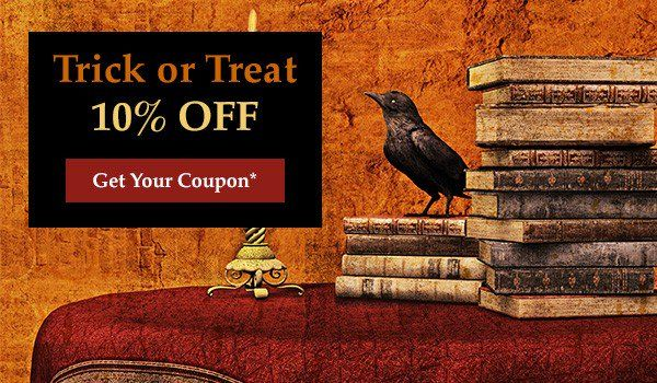 23 best alibris coupons images on pinterest book books and coupon save at alibris with exclusive online coupons from our official web site choose from over 150 million used new and out of print books music and movies fandeluxe Gallery
