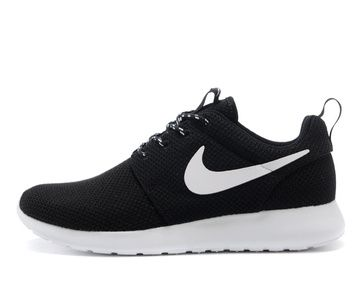 78 best shoes images on Pinterest Nike shoes, Adidas originals and